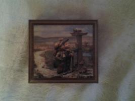 Foto 5 Hummelspieluhr