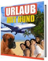 Foto 2 Hund anschaffen aber richtig / Urlaub mit Hund (2 eBooks)