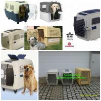 hunde flugtransportboxen verkauf verleih vermietung nord s d handel in fr ndenberg. Black Bedroom Furniture Sets. Home Design Ideas