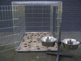 Foto 3 Hundebox Hundezwinger Neu im Box verschiedenen gro�en