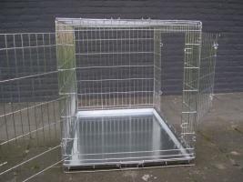 Foto 2 Hundebox Neu im Box Hundezwinger