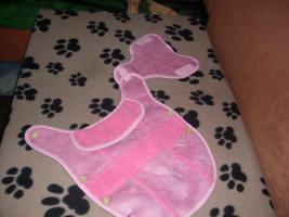 Foto 3 Hundekunstledermandel  zu verkaufen