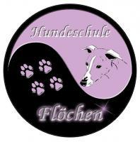 Hundeschule Flöchen  Die etwas andere Hundeschule für Windhunde und Familienhunde.