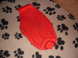 Foto 3 Hundestrickpullover zu verkaufen