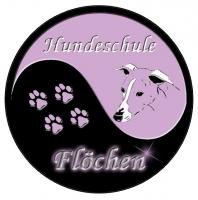 Hundetraining f�r Jedermann