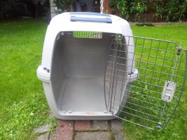 Foto 4 Hundetransportbox