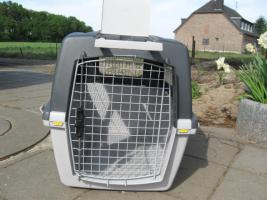 Hundetransportbox-Gulliver 5