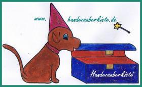 Hundezubehör kaufen leicht gemacht