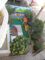 Hurghada SONDERANGEBOT