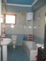 Foto 5 Hurghada SONDERANGEBOT