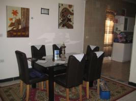 Foto 6 Hurghada SONDERANGEBOT