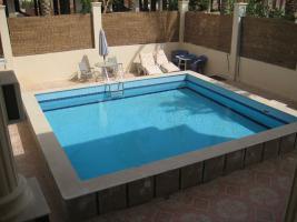 Hurghada Hier ein Special Angebot!!!  Wohnung 2