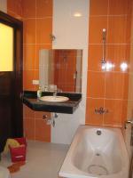 Foto 2 Hurghada Hier ein Special Angebot!!!  Wohnung 2