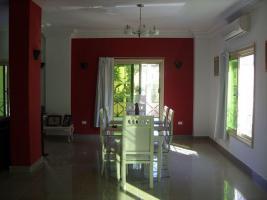Foto 3 Hurghada Hier ein Special Angebot!!!  Wohnung 2