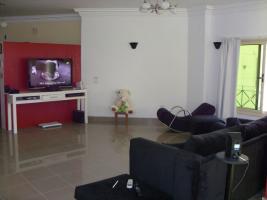 Foto 4 Hurghada Hier ein Special Angebot!!!  Wohnung 2