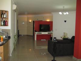 Foto 5 Hurghada Hier ein Special Angebot!!!  Wohnung 2