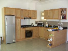 Foto 6 Hurghada Hier ein Special Angebot!!!  Wohnung 2