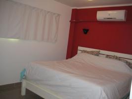 Foto 9 Hurghada Hier ein Special Angebot!!!  Wohnung 2