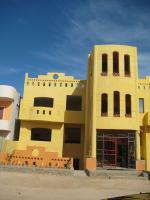 Hurghada Studio Wohnung
