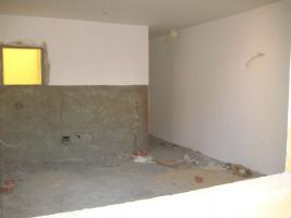 Foto 4 Hurghada Studio Wohnung