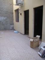 Foto 8 Hurghada Studio Wohnung