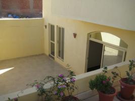 Foto 6 Hurghada Studio Wohnungen