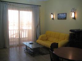 Foto 8 Hurghada Studio Wohnungen