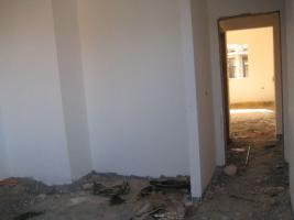 Foto 5 Hurghada Wohnung mit 120qm & 120qm Dachterrasse.