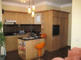 Hurghada je 2 Wohnungen in der 1 Etage mit je 120qm
