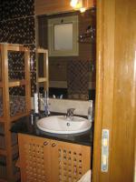 Foto 2 Hurghada je 2 Wohnungen in der 1 Etage mit je 120qm