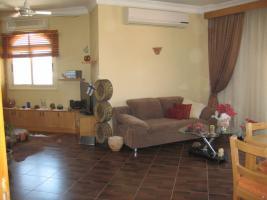 Foto 4 Hurghada je 2 Wohnungen in der 1 Etage mit je 120qm
