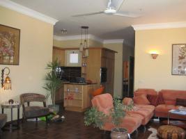Foto 5 Hurghada je 2 Wohnungen in der 1 Etage mit je 120qm