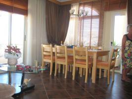Foto 6 Hurghada je 2 Wohnungen in der 1 Etage mit je 120qm