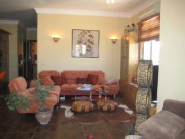 Foto 7 Hurghada je 2 Wohnungen in der 1 Etage mit je 120qm