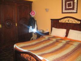 Foto 9 Hurghada je 2 Wohnungen in der 1 Etage mit je 120qm