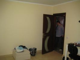 Foto 9 Hurghada , hier ein Special Angebot!!!
