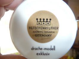 Hutschenreuther Goldrand - Kaffeegeschirr für 12 Personen