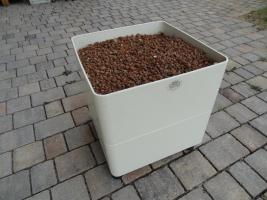 hydrokultur pflanzk bel mit rollen in n rnberg von privat