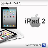 I PAD2 16 GB + eine Cover Schutzh�lle(neu)