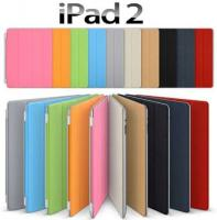 Foto 2 I PAD2 16 GB + eine Cover Schutzh�lle(neu)