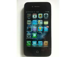 I Phone 4S  32 G 2 Monate alt , wie neu