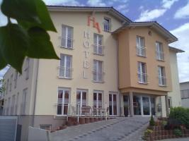 IAA Frankfurt, HOTEL ACKERMANN in Riedstadt, günstige Hotelzimmer, günstige Messezimmer Frankfurt