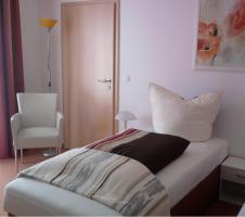 Foto 4 IAA Frankfurt, HOTEL ACKERMANN in Riedstadt, günstige Hotelzimmer, günstige Messezimmer Frankfurt