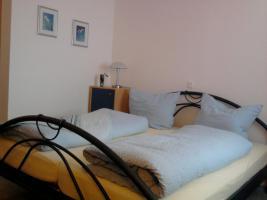 Foto 5 IAA Frankfurt, HOTEL ACKERMANN in Riedstadt, günstige Hotelzimmer, günstige Messezimmer Frankfurt