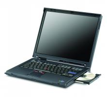 IBM Thinkpad R52 NEU&OPV (UVP ca. 1.500.-- Euro)