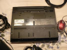 Foto 2 IBM thinkpad R51