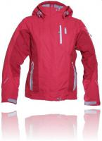 ICEPEAK Outdoorbekleidung, Outdoorjacke