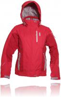 Foto 2 ICEPEAK Outdoorbekleidung, Outdoorjacke