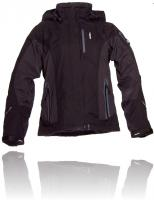 Foto 4 ICEPEAK Outdoorbekleidung, Outdoorjacke