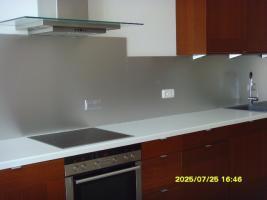 Foto 4 IKEA Design Küche mit hochwertigen Einbaugeräten (Siemens, Küppersbusch) zu verkaufen